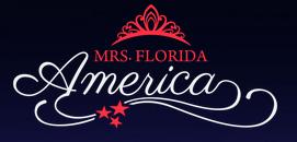 Mrs. Florida America