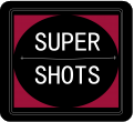SuperShots.org